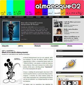 Publicité sur écran