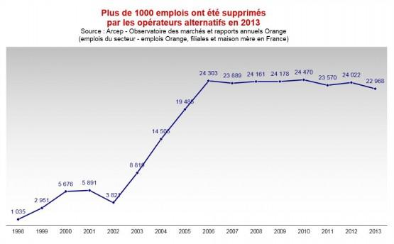 2013_emplois alternatifs