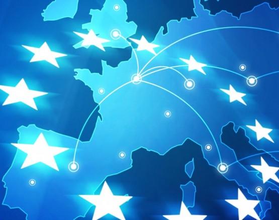 telecoms_europe
