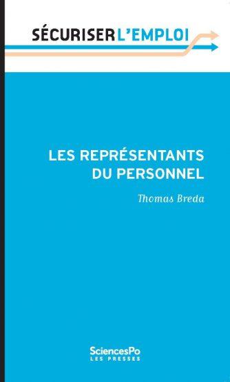 representants_personnels
