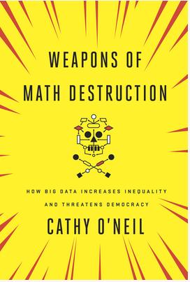 bigdata_math_destruction