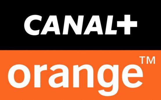 orange_canalplus