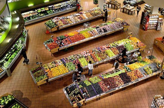 fruits_legumes