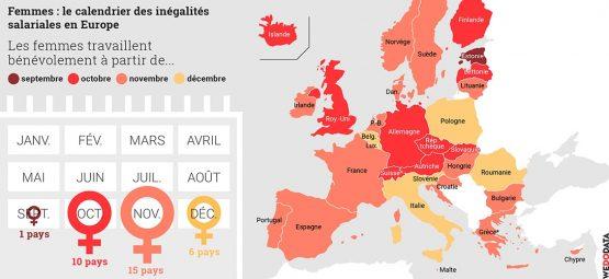 inegalites_salaires_hommes_femmes