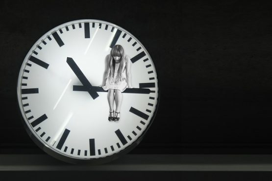 temps_libre
